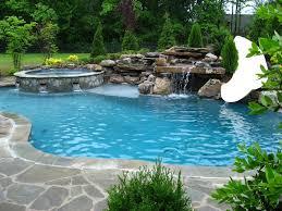 best amazing backyard pools decor b2k 1193