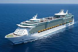 royal caribbean cruise specials for cruises bookit