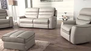 lazy boy sofas and loveseats leaning the body on comfortable lazy boy reclining sofas s3net