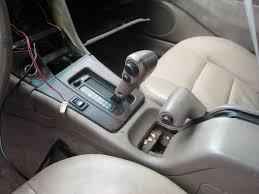 subaru svx interior junkyard find 1993 subaru svx the truth about cars