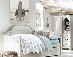 daybed daybed bedrooms home design new excellent at daybed