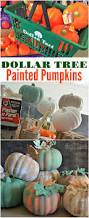 139 best home decor on a budget images on pinterest crafts