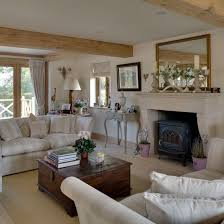 country home interiors be inspired by this rustic new build house tour drawing rooms