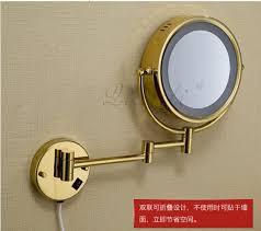 High Quality Bathroom Mirrors by Popular Quality Bathroom Mirrors Buy Cheap Quality Bathroom