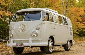 volkswagen van vw camper for sale the best 5 campers you can buy right now