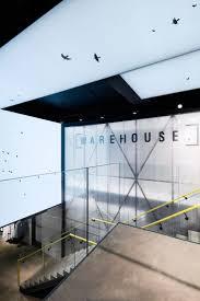 Office Set Design Best 25 Warehouse Office Ideas On Pinterest Warehouse Office