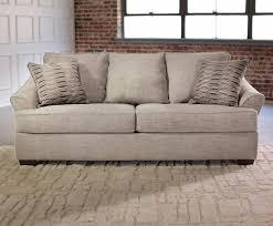 Used Sleeper Sofas Sofa Sleeper Sofa Near Me Furniture Hide Fresh Sectional Sales