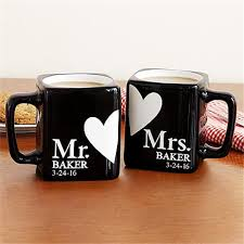 wedding gift for best friend 10 ideas about gifts to your friend for wedding everafterguide