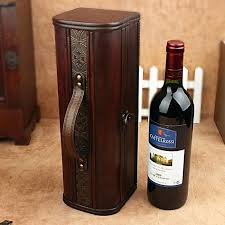 wooden wine storage boxes u2013 sequoiablessed info