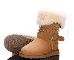 ugg factory sale uggs leather boots usa ugg khaki boots 9828 outlet