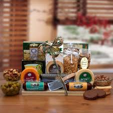 manly gift baskets gift basket drop shipping product image catalog gourmet