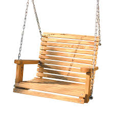 Porch Swings For Sale Lowes by Shop Swings U0026 Gliders At Lowes Com
