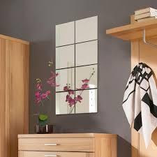 Ikea Specchiera by Specchio Adesivo Tanti Consigli Per Arredare Con La Luce