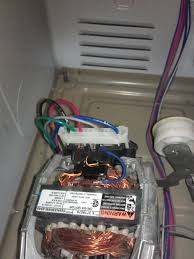 hotpoint tumble dryer wiring diagram gandul 45 77 79 119
