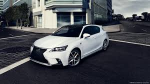 lexus lease return 2017 lexus ct hybrid for lease autolux sales and leasing