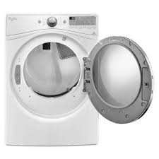 2017 black friday home depot dryer machine whirlpool washers u0026 dryers appliances the home depot