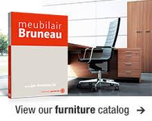 catalogue bruneau bureau jm bruneau office equipment and requisites for your workplace