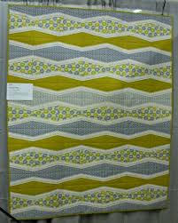 Home Decor Shows by Quilt Shows Made By A Brunnette Page 2