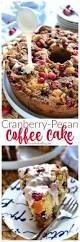 24 best mypicknsave images on pinterest cook food and desserts