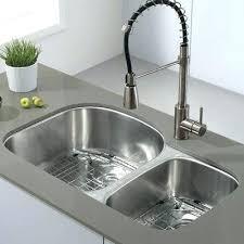 lavabo de cuisine lavabo de cuisine vasque evier cuisine best cuisine grand cuisine