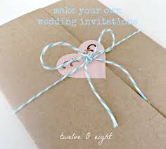 wedding invitations on a budget wedding invitations on a budget