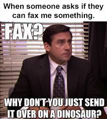 Hilarious Work Memes - good job work meme job best of the funny meme