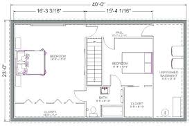 master bed and bath floor plans master bedroom with two bathrooms 2 bedroom 2 bathroom house plans