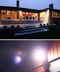 wunder light solar light 14 best solar spotlights and solar floodlights images on pinterest