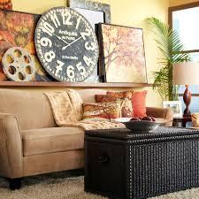 Importers Of Home Decor Home Decor Ideas On A Budget