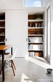 16 best floor to ceiling images on pinterest ceiling storage