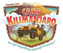 safari truck clipart kilimanjaro clipart clipground