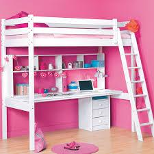 chambre d enfant conforama chambre d enfant les plus jolies chambres de petites filles