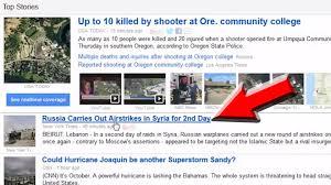 Mass Flag Oregon Mass Shooting Another False Flag To Hide Real News Youtube
