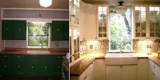 Kitchen Garden Window Lowes by Lowes Pella Window Sale Latest New Vinyl Window With Lowes Pella