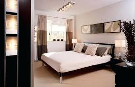 chambre avec meuble blanc chambre meuble noir idees couleurs chambre on decoration d interieur