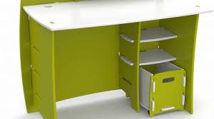 no tools assembly desk kids computer desk marvelous for 16 voicesofimani com