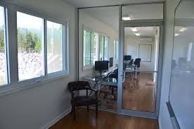shipping container offices portable office buildings trendy