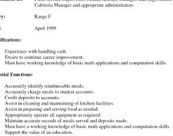 sample resume for cashier associate supermarket cashier resume sample supermarket cashier resume best