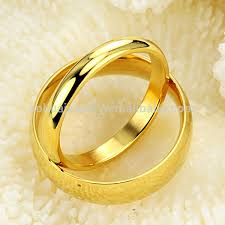 couples rings gold images Newest design couple rings wedding ring gold ring design for jpg