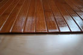 top chair mat for wood floor and bamboo chair mat office floor mat