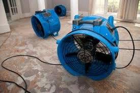 Ceiling Water Damage Repair by 2017 Water Damage Repair U0026 Restore Costs Per Sq Ft Ceiling