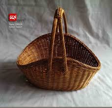 empty wicker picnic baskets empty wicker picnic baskets suppliers