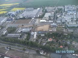 Paul Ehrlich Klinik Bad Homburg Firmen In Bad Homburg