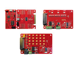 xmc development tools kits and boards infineon technologies