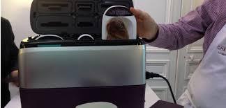 livraison de plats cuisinés à domicile comment la chef pic veut révolutionner les plats