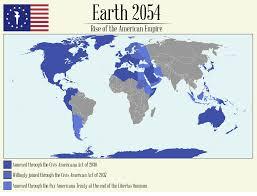 Alternate History Maps Alternate History Maps Flags Etc Favourites By Darkslayer2010