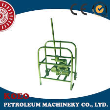 manual hand oil pump manual hand oil pump suppliers and