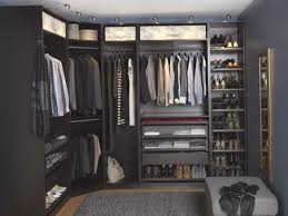 ikea closets ikea closet systems walk in home interior inspiration