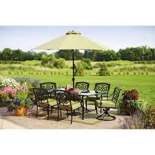 better homes and gardens interior designer better homes and gardens interior designer gkdes com