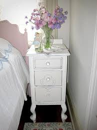 62 best night stands images on pinterest night stands bedside
